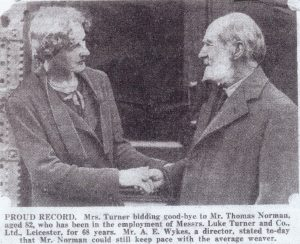 thomas-norman-retirement-article