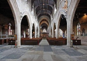 St_Nicholas_Cathedral,_Newcastle_-_East_end_-_geograph.org.uk_-_974201