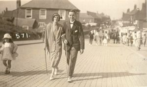 eric-barker-and-edith-ward